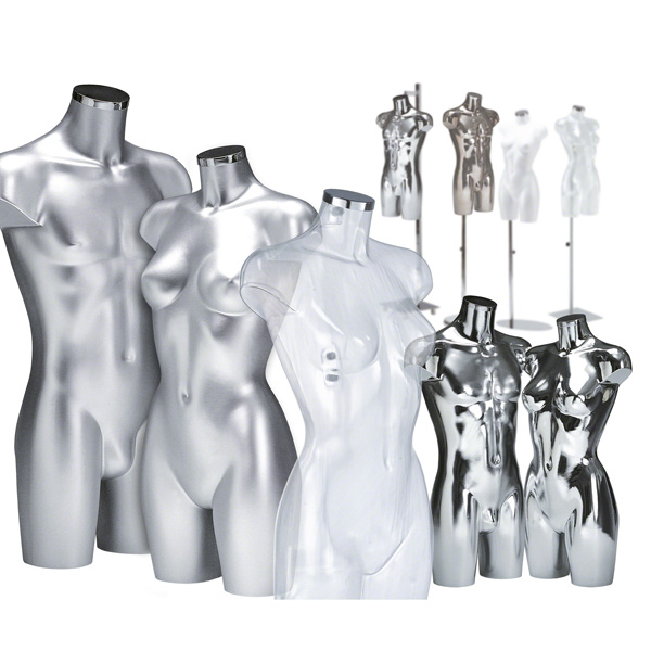 display-busts-home-page