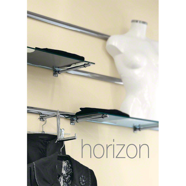 horizon-home-page