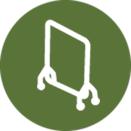 icon-clothes-rails